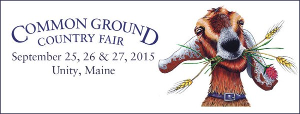 Visit Cooperative Maine Booth!