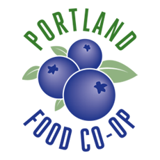 www.PortlandFood.coop