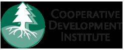CDI_logo_sm