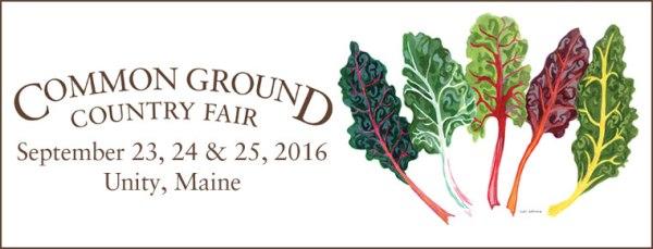 2016-fair-web-banner-760px